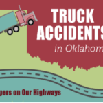 Truck Accidents in Oklahoma