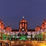 Five Areas You Must Explore in 'Amchi' Mumbai