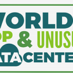 World's Top and Unusual Data Centers