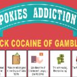 Ka-Ching! Pokie Nation – Exposing HOW the Pokies Play You