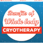 Benefits of Whole Body Cryotherapy