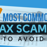 7 Most Common Tax Scams to Avoid