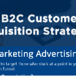 5 proven customer acquisition strategies for B2C startups