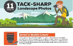 sharp-photos