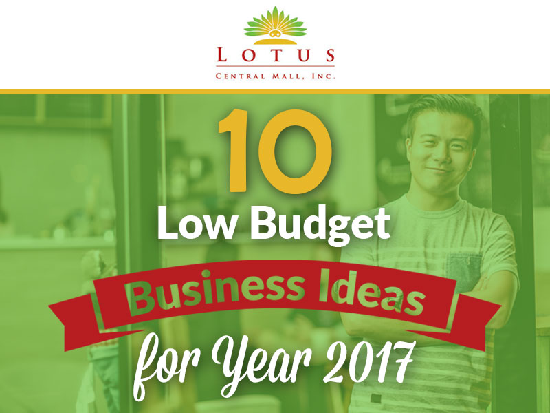 20161220-business-ideascover