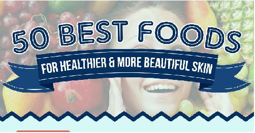 best-foods