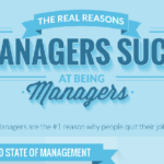Why Managers Suck: And How to Fix Them
