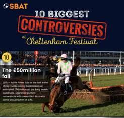 controversies-at-cheltenham-festival