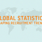 Global Statistics Shaping Recruitment Trends [Infographic]