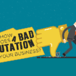 How Much Does a Bad Reputation Cost Your Business?