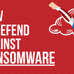 How to Defend Against Ransomware Attacks [Infographic]