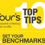 Top 10 Tips for Award Winning Social Media