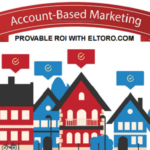 ElToro – Account Based Marketing
