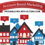 ElToro – Account Based Marketing
