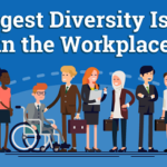 7 Biggest Diversity Issues in The Workplace