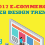 E-Commerce Web Design Trends for 2017