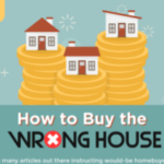 How to Buy the Wrong House