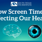 Digital Screen Time Effects On Health