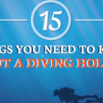 15 Things you Need to Know About a Diving Holiday