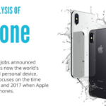 An Analysis of the iPhone: Some Changes You Need to Know