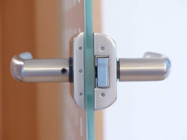 door-lock-door-door-knob-jack