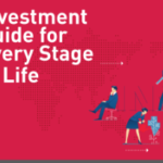 Investment Guide For Every Stage Of Life