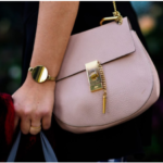 How To Care For Your Handbag – A Step by Step Guide