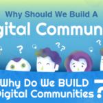 Why Should We Build A Digital Community?