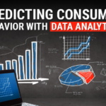 Predicting Consumer Behavior with Data Analytics (Infographic)