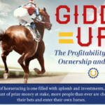 Giddy Up: The Profitability of Horse Ownership and Racing