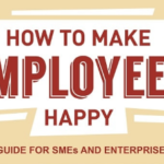 How To Make Employees Happy