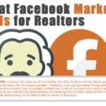 5 Great Facebook Marketing Tools for Realtors