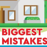 9 Biggest Mistakes in Raising Property Development or Investment Finance