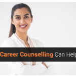 How Career Counselling Can Help You