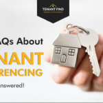 12 FAQs About Tenant Referencing Answered!