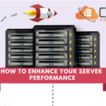 How To Enhance Your Server Performance