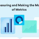 Measuring and Making the Most of Metrics [Infographic]