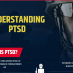 PSTD – What is a Traumatic Event?