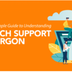 A Simple Guide to Understanding Tech Support Jargon