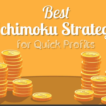 The Best Ichimoku Trading Strategy [for Quick Profits in 2019]