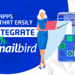 5 Apps That Easily Integrate With Mailbird