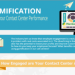 Gamification – Boost your Contact Center Performance