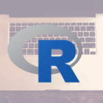 Pros and Cons of R Language