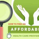 How to Find an Affordable Health Care Provider