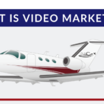 What is Aviation Video Marketing?