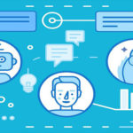 Chatbot Marketing Statistics: Trends, Stats & Infographics