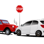 What Are The Main Car Safety Features Driver Have to Know?