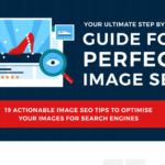 The Ultimate Step-by-Step-Guide For Ranking In Google Images