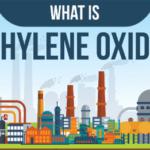 What is Ethylene Oxide