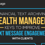 Wealth Managers Keys to Improve Text Message Engagement with Clients